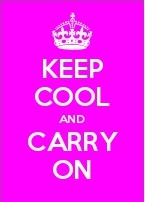 Keep Cool and Carry On.jpeg