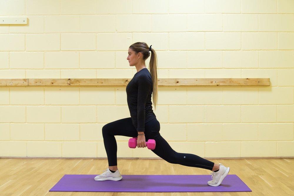 DB Split Squat 2 | Grace Brown Fitness London.jpg