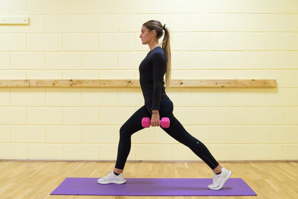 DB Split Squat 1 | Grace Brown Fitness London.jpg