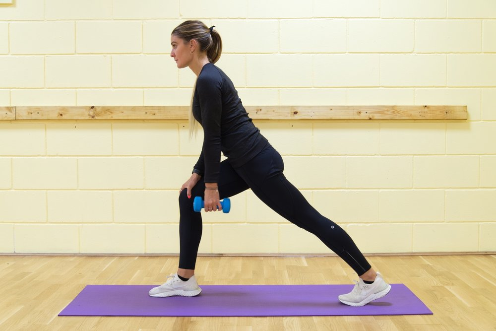 One Arm DB Row 1 | Grace Brown Fitness London.jpg