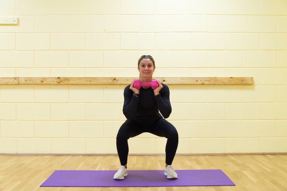 Goblet Squat 2 | Grace Brown Fitness London.jpg