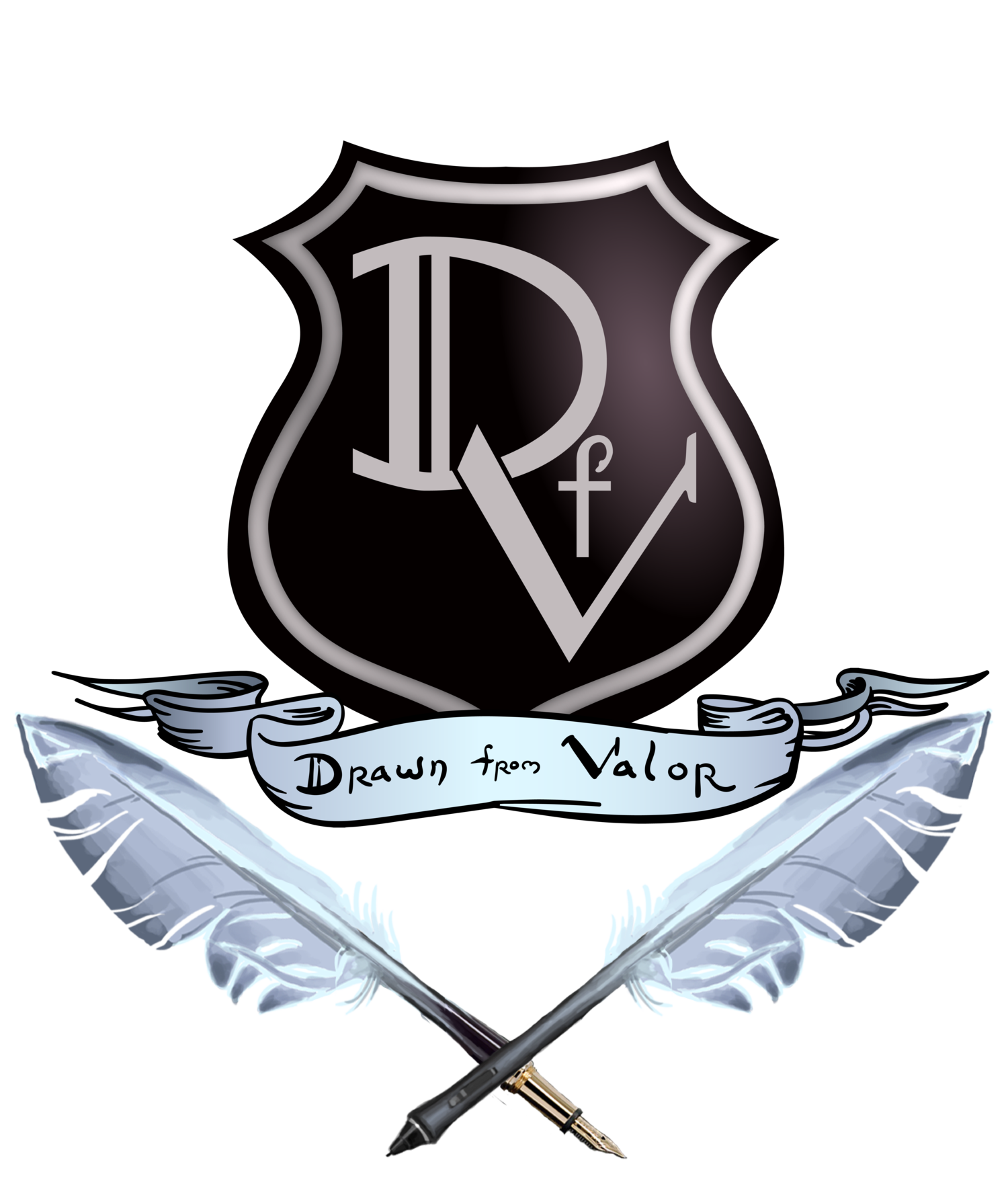 Drawn From Valor