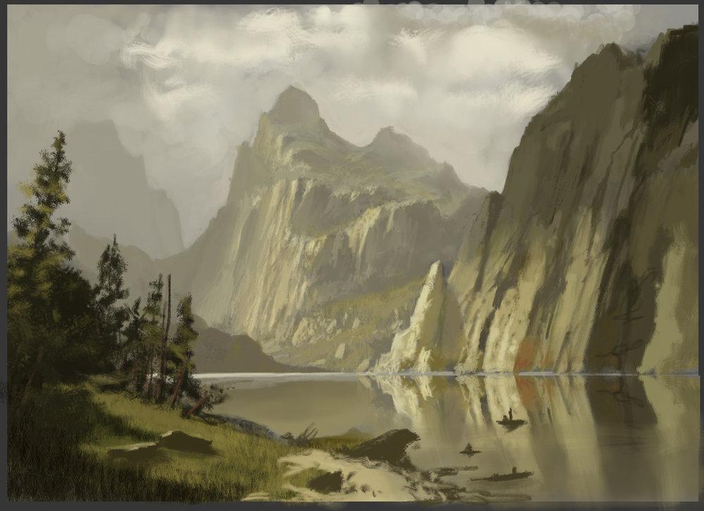 Bierstadt - 1.jpg