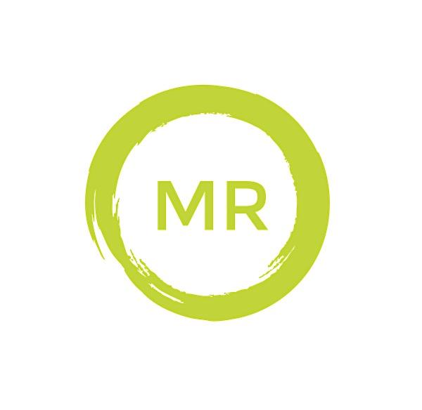Michael Renner –  www.implantate-renner.de  // Service mit Biss und Profil. Das Dentallabor in Münster seit 1987. Mehr als 400 Jahre Liebe zum Detail und Teamgeist werden Sie überzeugen.