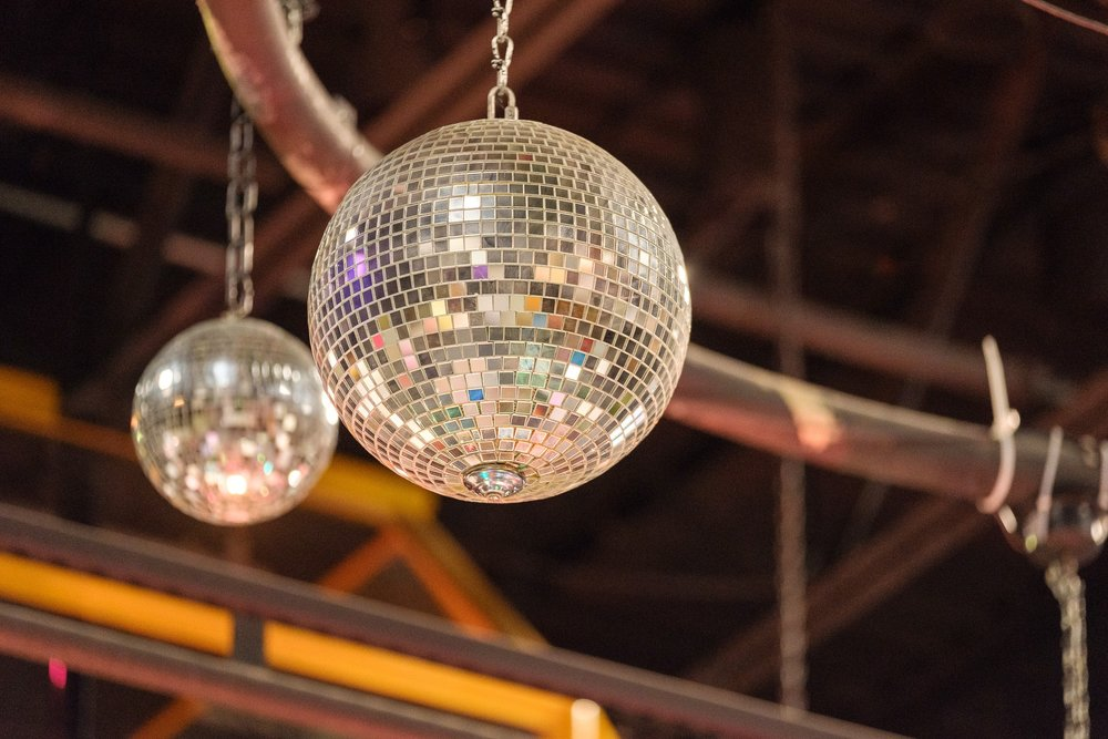 Disco Balls.jpg