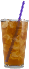 iced_tea_2.png