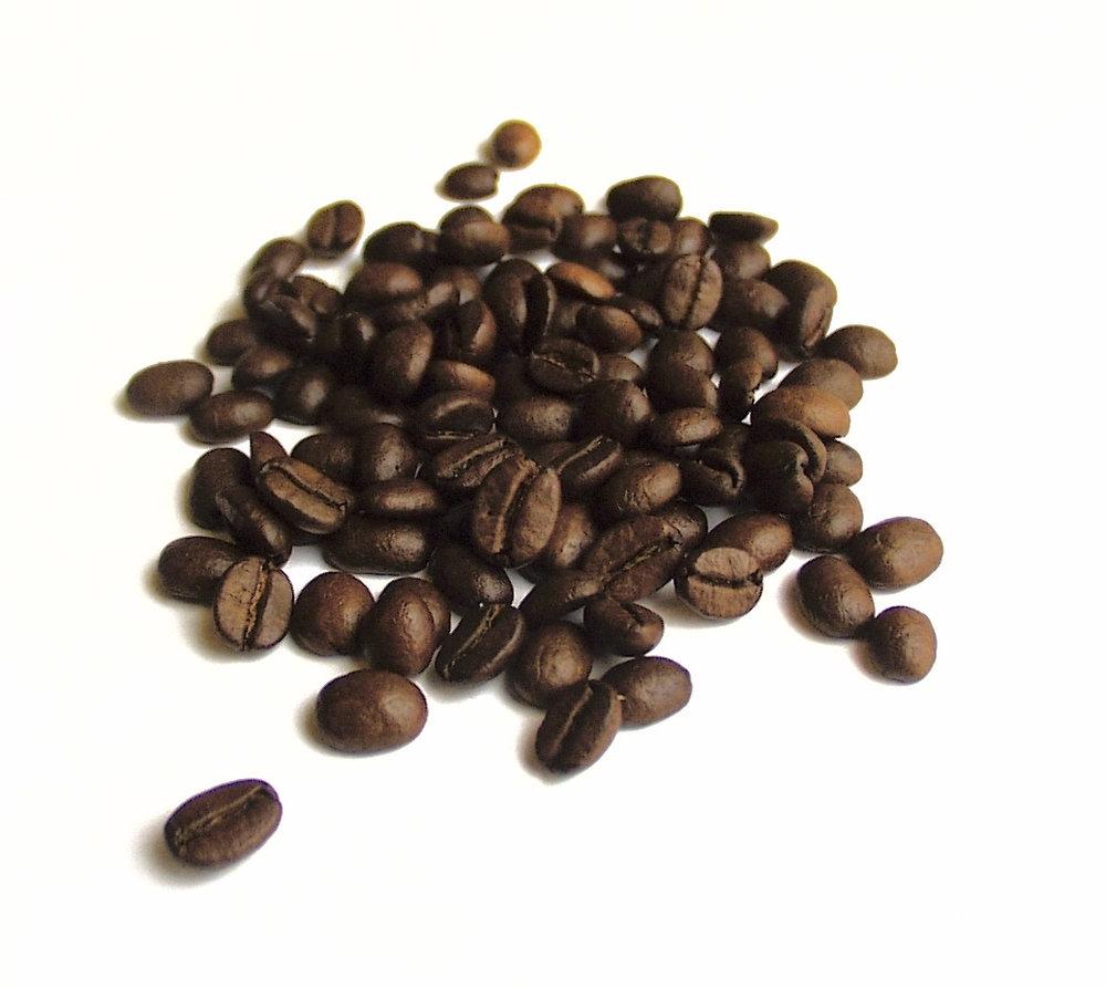 coffee-beans-1251679.jpg