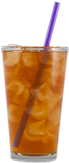 Iced-Tea-Straw.png