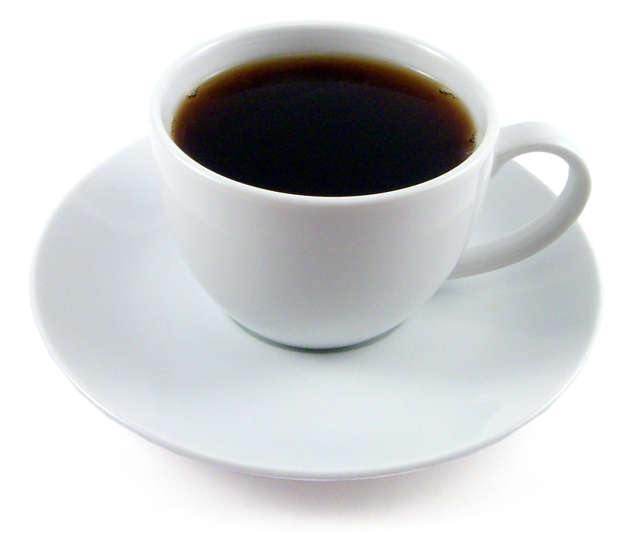 coffee-cup-01.png