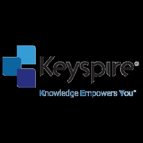 Keyspire.png