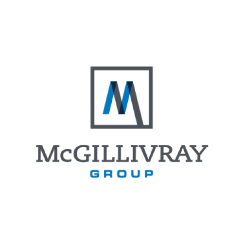 McGillivray Group.png