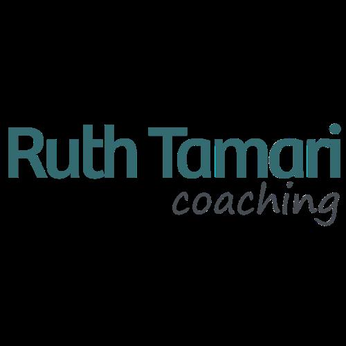 Ruth Tamari.png