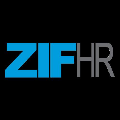 ZIF HR.png