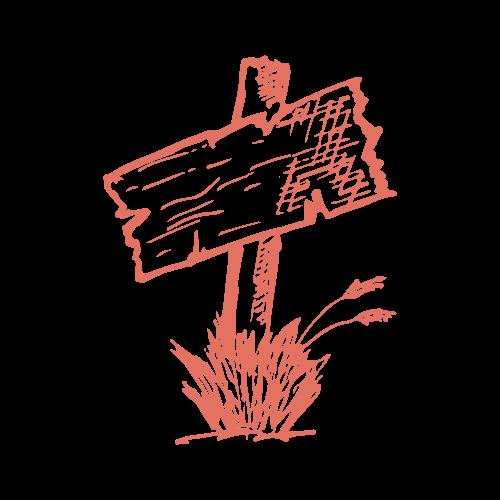 Signpost.png