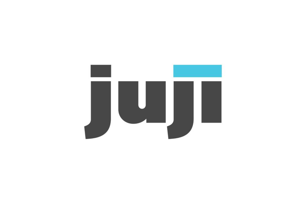 Juji.png