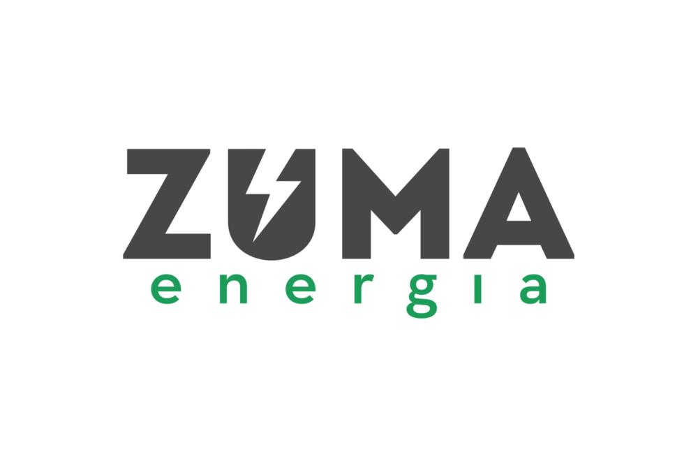 Zuma.png