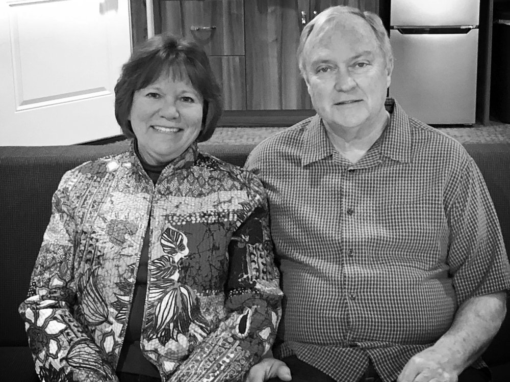 Paul and Joan_ (002).jpeg