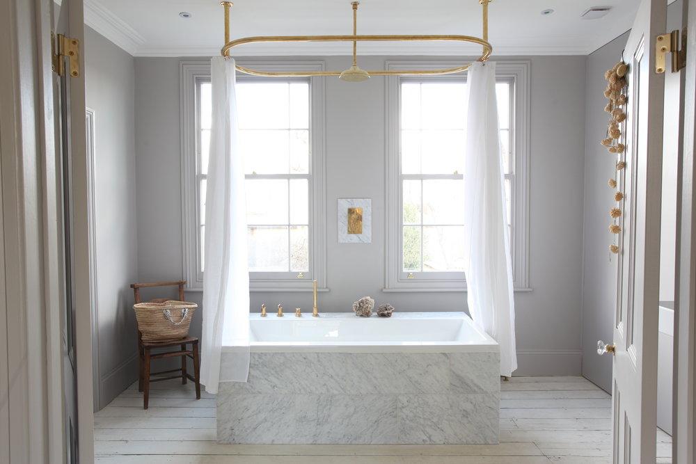 Louisa Grey Bathroom.jpg