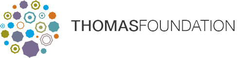 Thomas Foundation - Washington DC - Founded by Syga Thomas