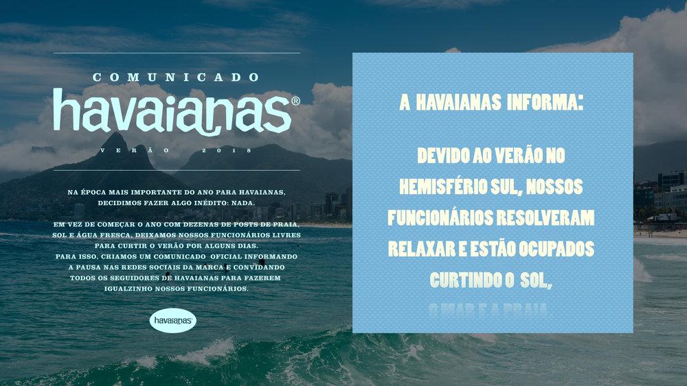 Havaianas - Comunicado Havaianas 2.jpg