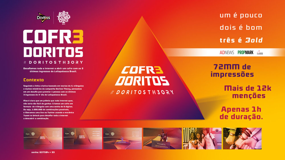Doritos+Lollapalooza+-+Pirâmide+2.jpg