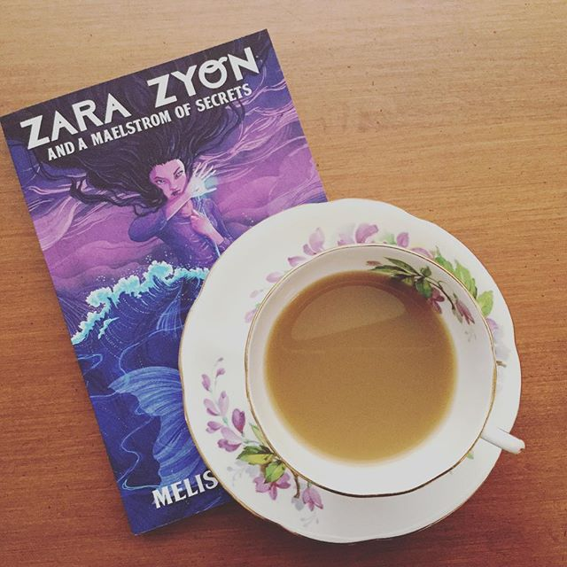 #zarazyon #booknerdigans #bookphotography #ilovebooks #artbook #scrapbook #booklovers #coloringbook #cookbook #lovebooks #booksofinstagram  #bookclub #bookstagrammer #bookcover #photobook #Bookmark #bookstagramfeature #worldtravelbook #newbook #childrensbook #childrensbooks #bookblogger #eBooks #bookshop #comicbookart #igbooks