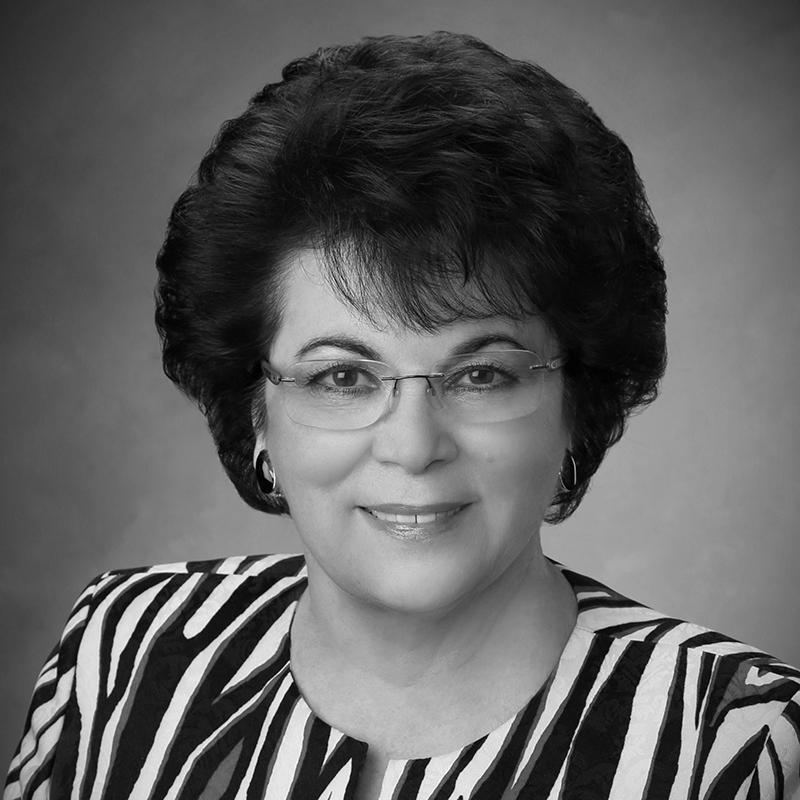 Alice Petrossian