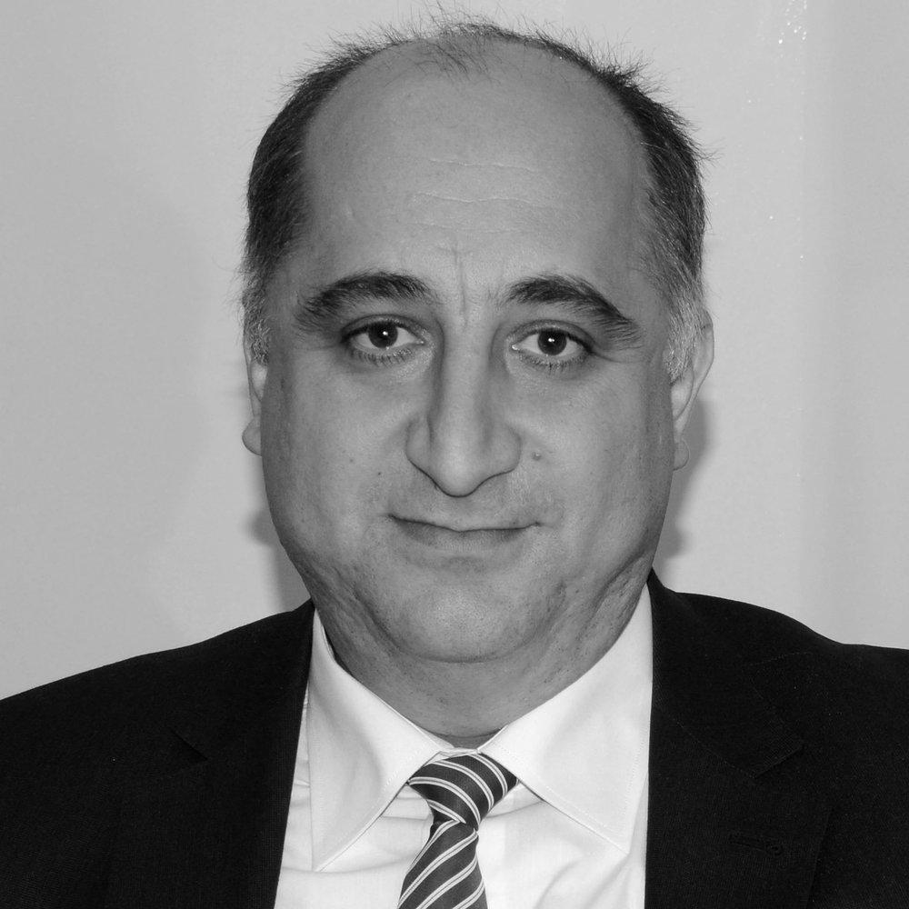 Serob Khachatryan