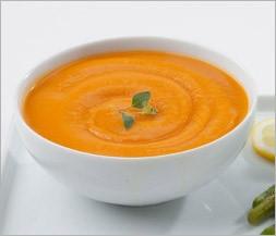 tomatobisque.jpg