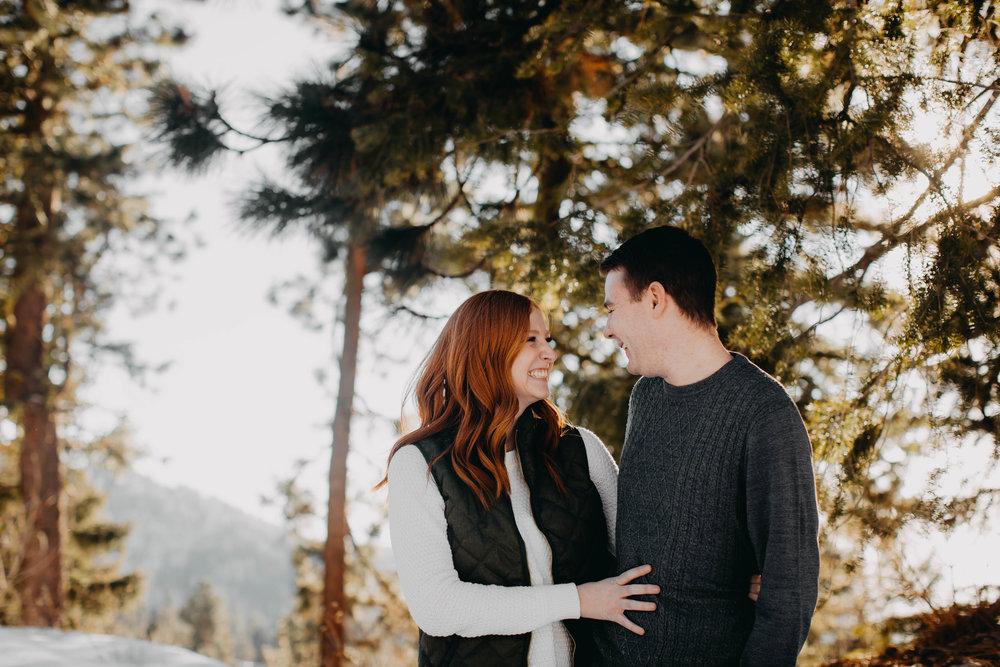 Kyle & Kimberly-3.jpg