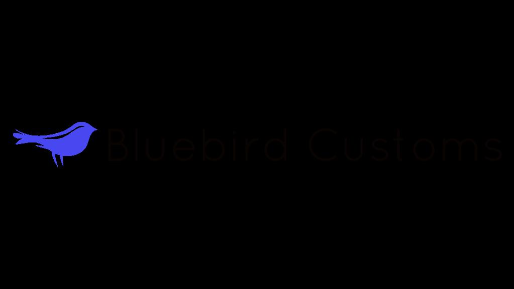 Bluebird Customs Services - Bluebird Customs - Utah Customs Broker
