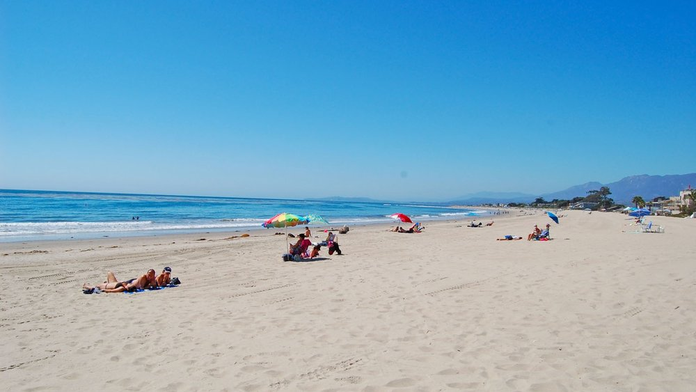 Carpinteria_Beach.jpg