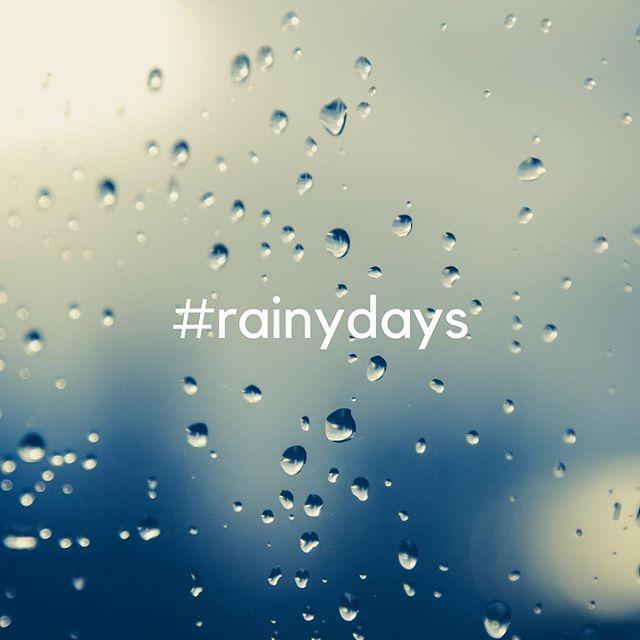 It's raining, it's pouring...🌧 See the silver lining✨🌥 . . . #rainydays #compass #americanriviera #compassmontecito #realestateagent #realtor #silverlinings #montecito #santabarbara #raindrops #raining #pouring #dripdrop