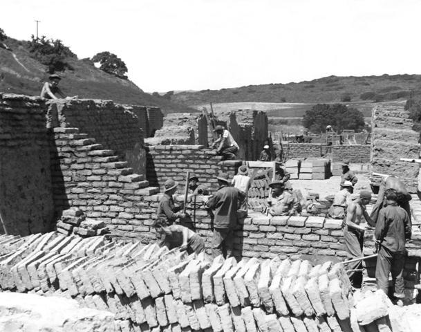 adobe_workers_1935.jpg
