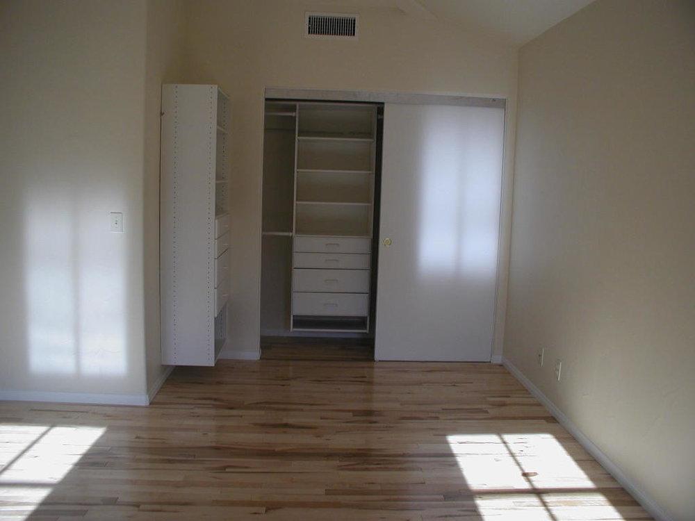 161_El_Sueno_Road_bedroom2.jpg