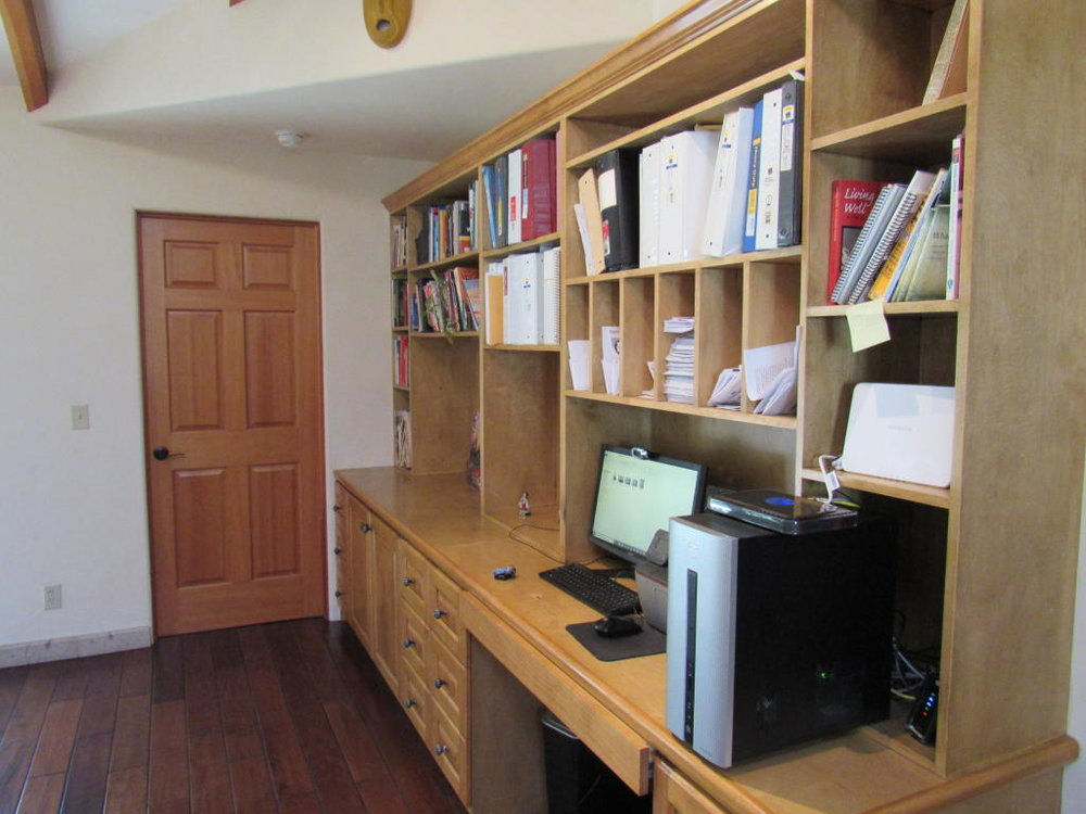 161_El_Sueno_Road_Office.jpg