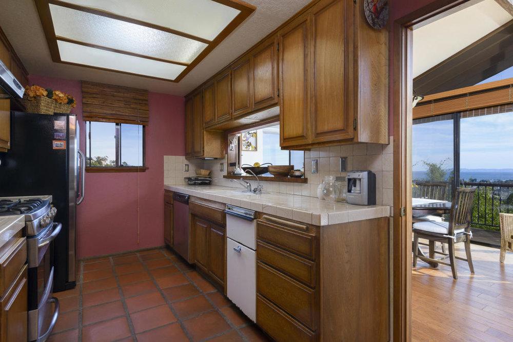 34_RubioRoad_kitchen.jpg