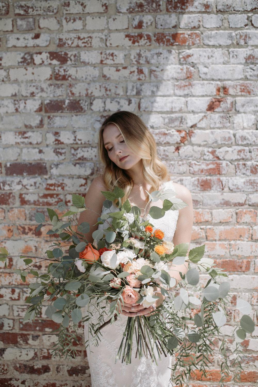 modern boho styled shoot garden bouquet.jpg