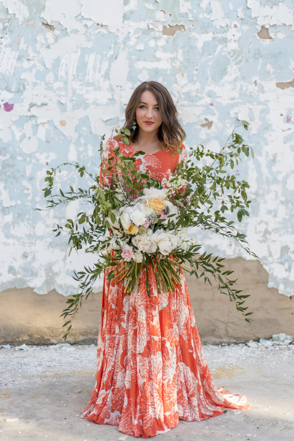 boho free people bridal shoot.jpg