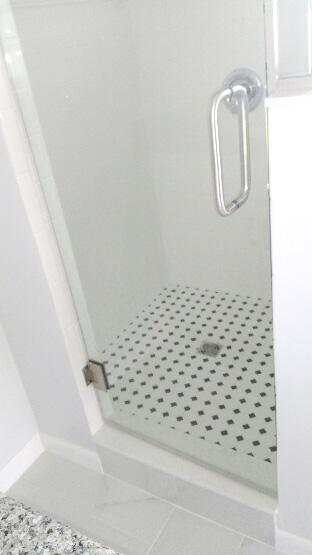Anthony J Czerepka Building Contractor Bathrooms Anthony J - Bathroom remodel daytona beach