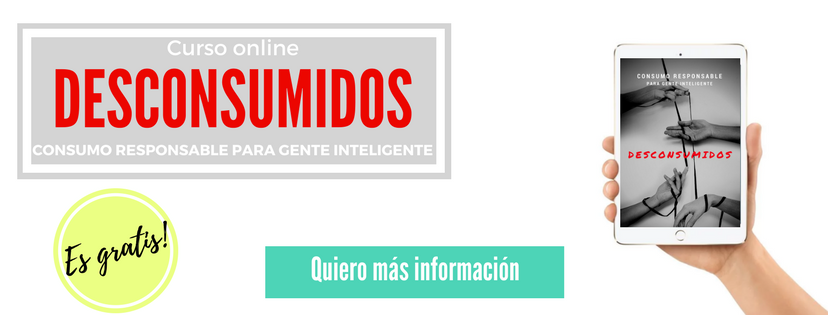 Desconsumidos banner blog.png