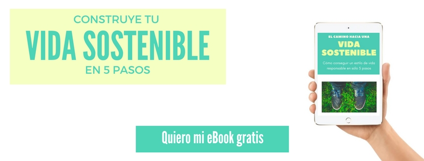 ebook vida sostenible