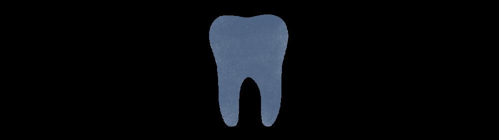 Preventative Dentistry in La Jolla, CA