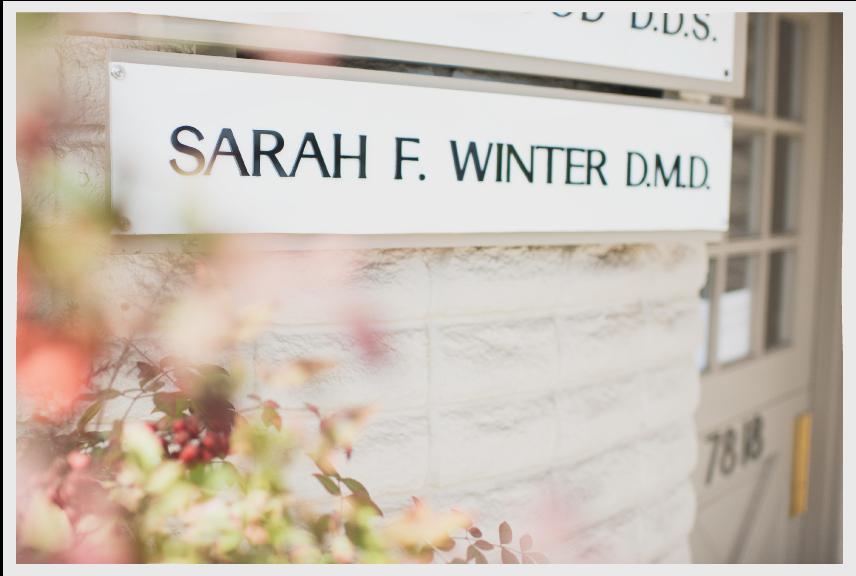 sarah-winter-dental-office.png