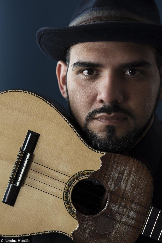 Jorge Glem 1.jpg