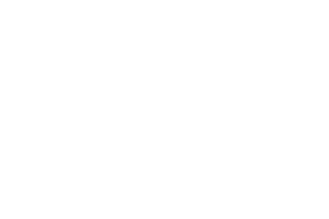 Rise Youth Athletics