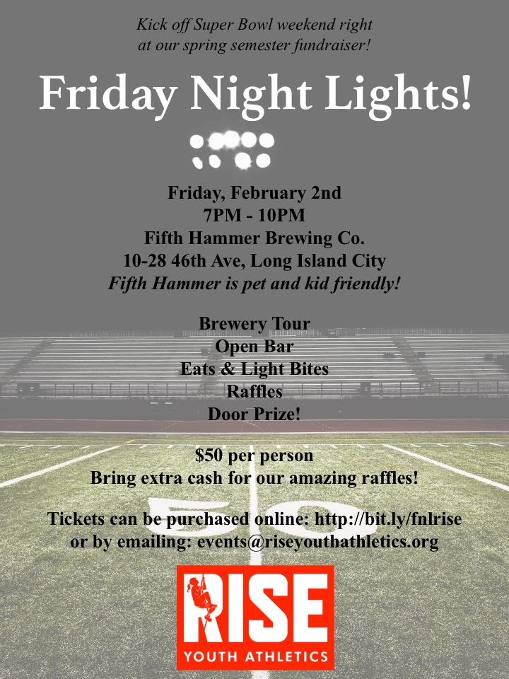 FridayNightLightsFlyer.jpg