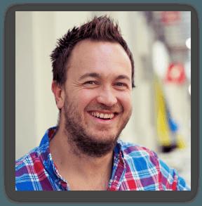 The UX Advisors -James Longley- Conversion Copyriter.