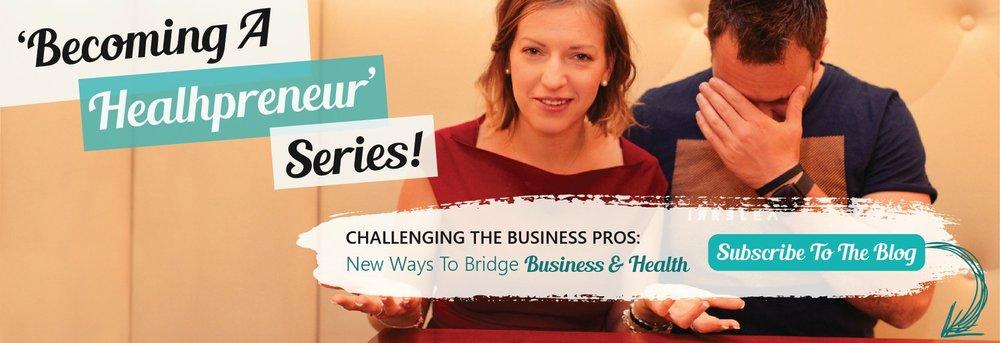 wellness marketing strategies