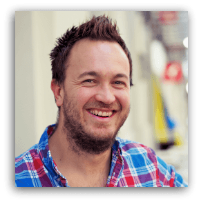 Healthpreneur - James Longley Picture - Content Strategist James Longley is Healthpreneur's 'man behind the keyboard', James is a copywriter and content strategist who loves to write – whether it's blogging for Healthpreneur or his own creative writing.